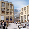 Edinburgh St James Quarter has confirmed which shops and restaurants will open next month
