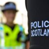 Police Appeal following serious assault in Bathgate
