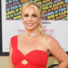 Britney Spears in court: I want to sue my family